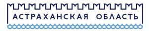 astraxanskaya-oblast-3